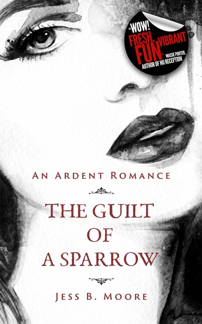 TheGuiltofaSparrow_cover-3.jpeg