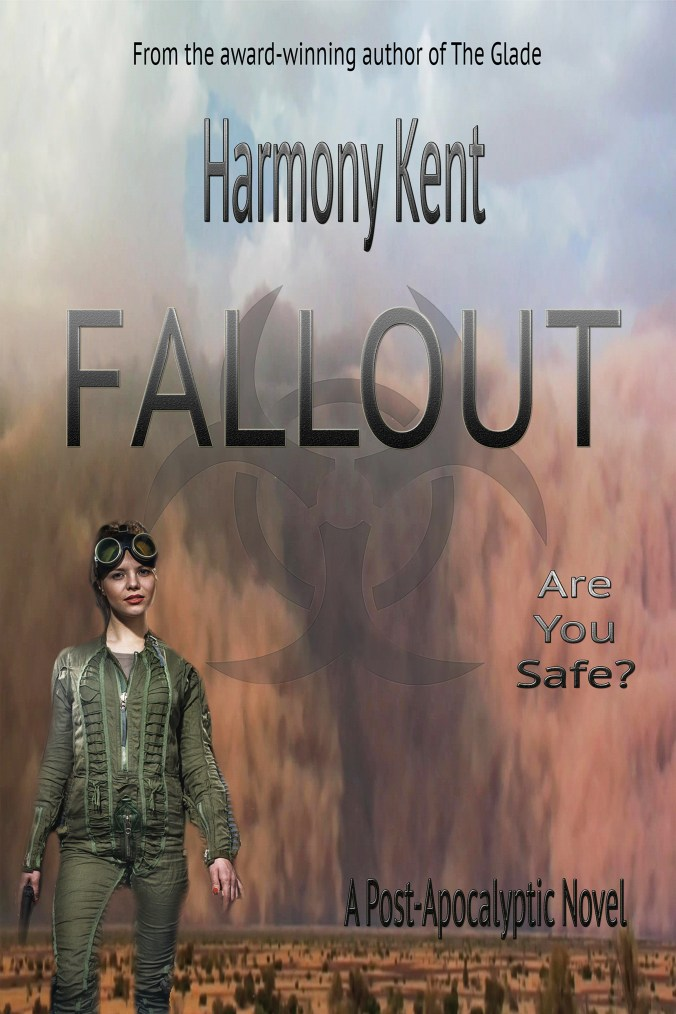 FALLOUT Book Cover.jpg