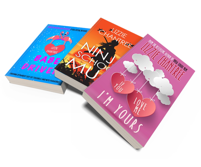 3 book covers meme by Lizzie Chantree.png