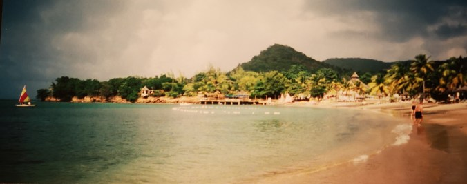 4 Favourite Holiday St. Lucia Honeymoon.jpg