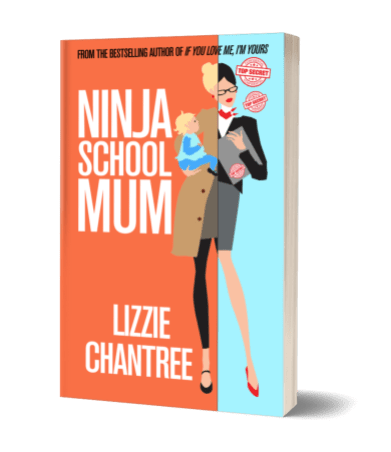 NSM new book cover by Lizzie CHantree