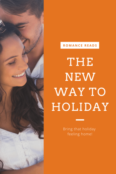 The new way to holiday pin by Lizzie Chantree