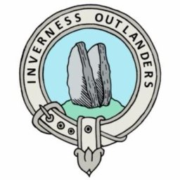 image - invernessoutlanders.wordpress.com