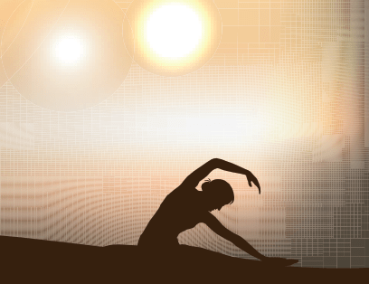 Body, Mind, & Extreme Sports – The Yoga Connection