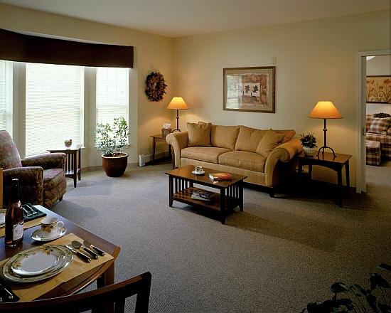 apartment-apartment-rooms-apartment1