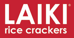 Laiki-Logo-on-Red