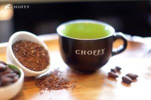choffy_0434_1000