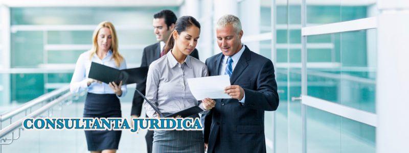 consultanta-juridica