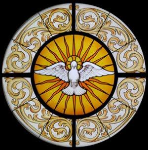 preotul dragos 2