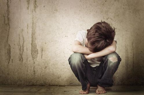 abuzul asupra copilului 4