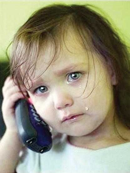 abuzul asupra copilului 7