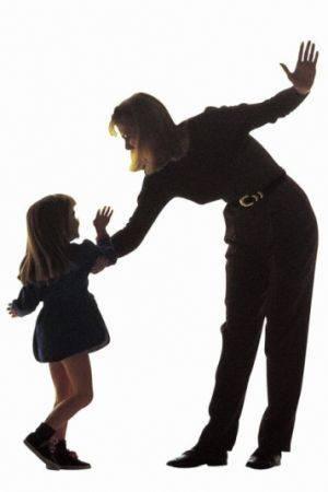 abuzul copilului 14