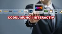 codul muncii interactiv