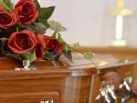 servicii-funerare-3