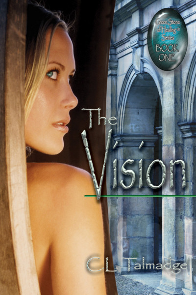Book One_The Vision