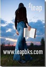 leapslogan3
