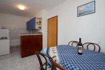 ljiljana-blue-apartmet-kitchen-06-2016-pic-06