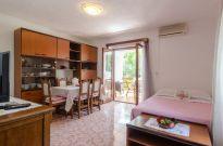 ljiljana-rose-apartment-kitchen-09-2019-pic-02