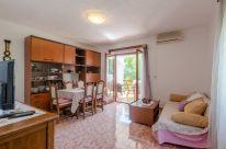 ljiljana-rose-apartment-kitchen-09-2019-pic-03