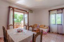 ljiljana-rose-apartment-kitchen-09-2019-pic-05