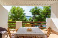 ljiljana-rose-apartment-terrace-09-2019-pic-01