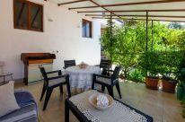 ljiljana-marrone-terrace-06-2020-05