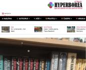 hiperborea-blog