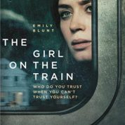 Book Club   Lamm Jewish Library of Australia Book Club  The Girl on the Train