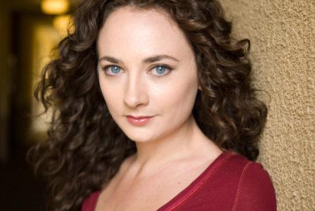 Lauren Baldwin Audiobook