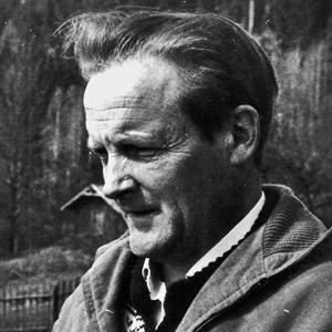 Hans Borli