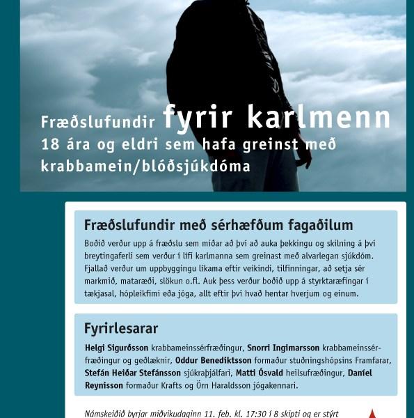 karlmenn_fundir.jpg