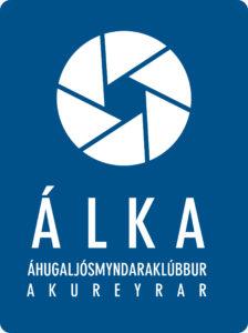 ALKA_