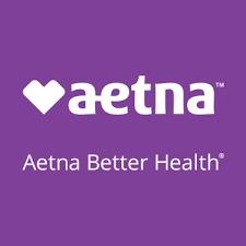 aetna better