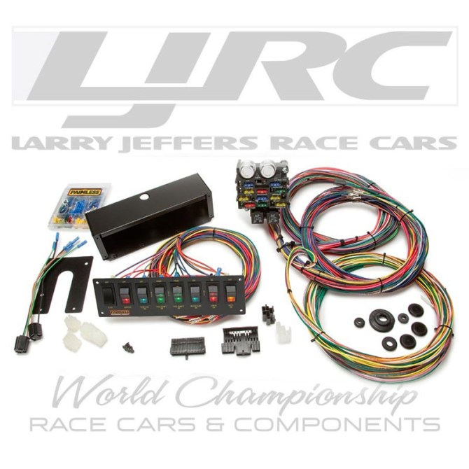 dragster wiring harness  the black strat wiring diagram