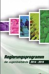 Regierungsprogramm