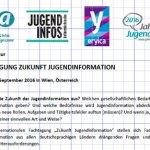 Jugendinformation
