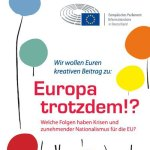 Wettbewerb Euroscola