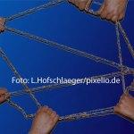 Thüringer Präventionstage
