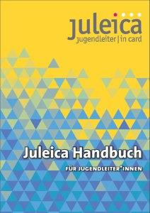 Juleica Handbuch