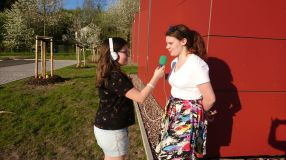 Auftakt-Workshop-JC-Red-Cube-Seebach-09