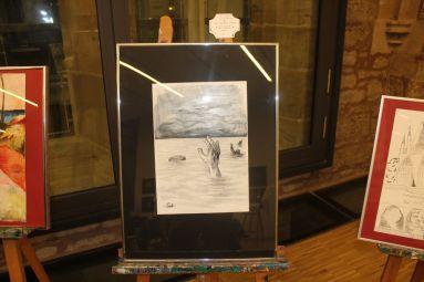 kunstwettbewerb-19112018-0000_30