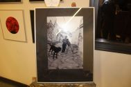 kunstwettbewerb-19112018-0000_35