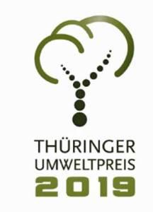 thüringer umweltpreis 2019