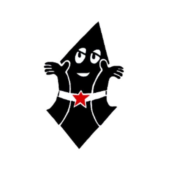 BDP Thüringen