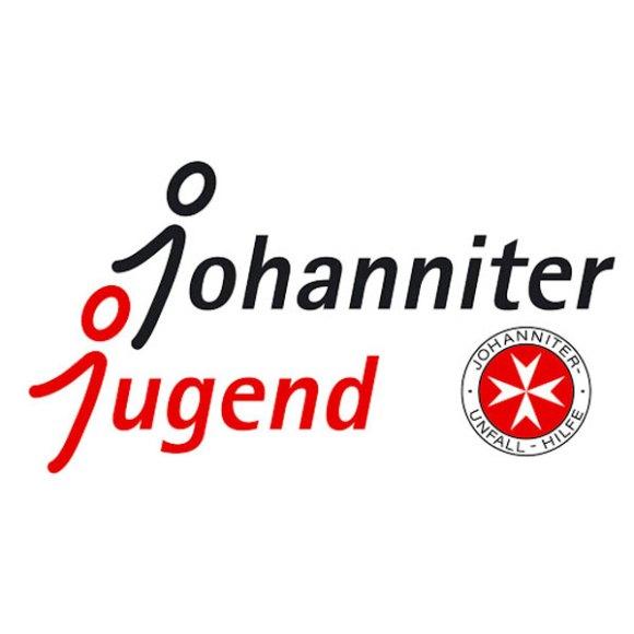 Johanniterjugend