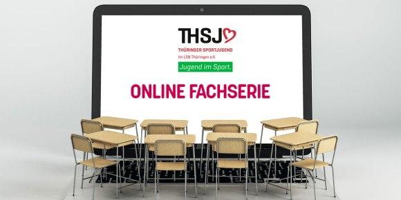 Online Fachserie