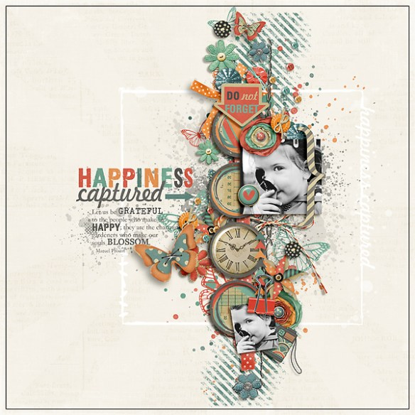 Feb_7_-_happiness-captured-web
