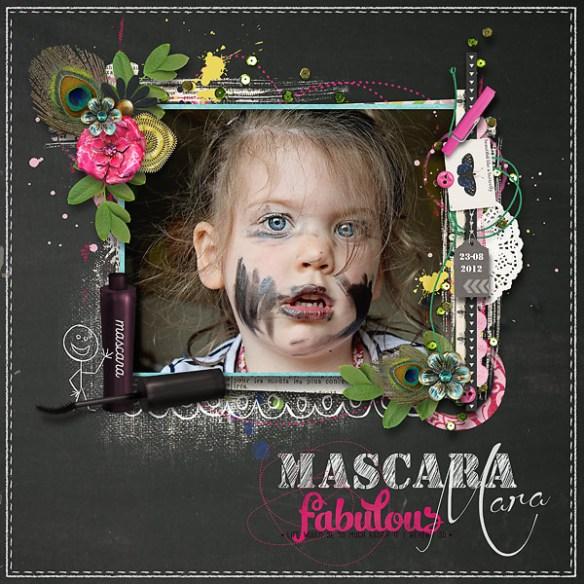 mascara-mara-web
