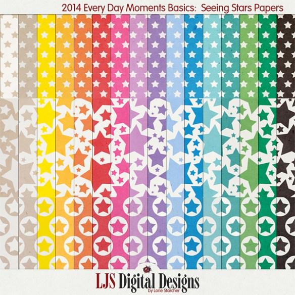 ljsdesigns-2014everydaymoments-starspreview