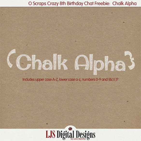 ljsdesigns-chalkalphapreview